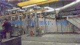 Machines van de Walserij van het Staal van de fabriek direct de Levering Gebruikte Hete
