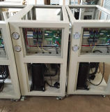 Wassergekühlter Kühler für Parmaceutical Produktion