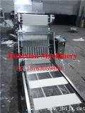 機械を作る2016熱い販売の自動ステンレス鋼Samosa