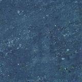 De Tegels van de Vloer van het porselein (GD600062)