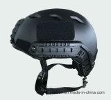 Шлем Bj боя Wosport тактический быстрый печатает на машинке для шлема звероловства мотоцикла Wargame воинской армии Airsoft Paintball напольного
