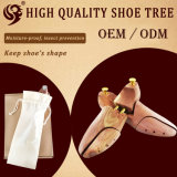 卸し売りヒマラヤスギの抗菌性の木の靴、靴処理するよい助手
