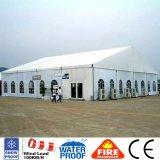 шатёр шатра случая венчания 30X50 m большое алюминиевое