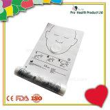Cpr-Praxis-Gesichts-Schild (pH3005)