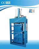 Machine à emballer hydraulique verticale de Ves30-6040/Fd