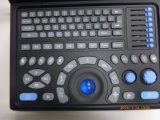 Equipamento do varredor do ultra-som do ultra-som do portátil do sistema do PC My-A008 (tela de 10.4/12 polegadas)