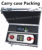 dinamômetro 200t sem fio/Ligação com indicador à mão (DL-W)