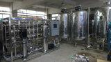 Химически водоочистка Cj103 мембраны RO