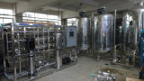 Chemische RO-Membranen-Wasserbehandlung Cj103