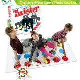 より手のゲームグループのボードゲームの子供の大人の教育おもちゃの楽しみのパーティの記念品