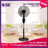 """Ventilatore elettrico del basamento degli elettrodomestici 16 del fornitore della Cina """" con l'alta qualità"""