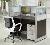 Divisão de Office Office Office Office (Hx-Ncd376)