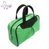 Functionele Lizardstripe maakt omhoog tot de Zak van de Organisator Toevallige Dame Bag