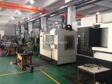 Kundenspezifische Plastikspritzen-Teil-Form-Form für Röntgenstrahl-Apparat, Gerät, Maschinen u. Systeme