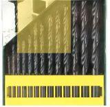 Комплект бурового наконечника Multi плитки цели максимальный