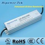 320W imprägniern im Freien der Regelungs-IP65/67 Fahrer Steuerder stromversorgungen-LED