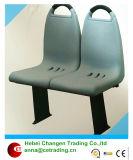Diverso fabricante público del asiento del omnibus