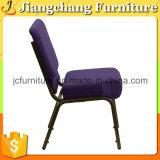 ホテルJc-An29のための椅子を食事する現代接続の鋼鉄