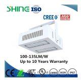 120W UL/cUL 2700-6500k Tankstelle-Kabinendach-Lichter der Farben-Temperatur-LED
