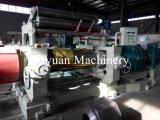 Gummi und Plastikmischmaschine mit neuer Technologie