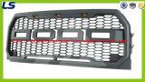 15-16 voor ABS van de Doorwaadbare plaats F150 het Nieuwe Traliewerk van de Stijl van de Roofvogel