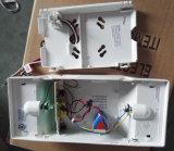 Illuminazione di soccorso, lampada del LED, indicatore luminoso Emergency dell'UL, indicatore luminoso del LED
