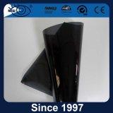 Окно угля 1 Ply черное подкрашивая пленку