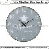 Orologio speciale di disegno superiore con qualsiasi formato