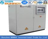 Электропитание/генератор SCR подогревателя индукции Medium-Frequency