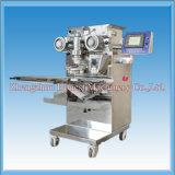 Máquina do gelado de Mul-Funtions Mochi com preço de fábrica