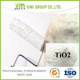 Interior&Exterior 페인트를 위한 듀퐁 R902 질 이산화티탄 금홍석 급료