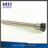 CNC 아버 C16-Er16A-150 공구 홀더 CNC 기계 똑바른 정강이 물림쇠