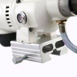 ferramentas de potência eficientes do mármore da segurança de Prcd da saída dBm22