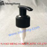 Pulverizador de bomba de loção de metal 28/410 para Shampoo