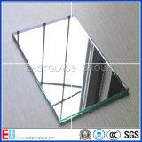 Specchio del nastro con la pellicola del PE (PER ESEMPIO 032)