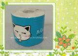 Roulis de papier de soie de soie (BSM-KT-B03)