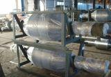 Heiße Schmieden-Presse-Hauptwelle für Turbine