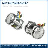 Sensor piezorresistivo diferenciado de la presión del OEM para el vario uso Mdm290