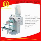 Máquina de la molinería del trigo de la pequeña escala (harina de trigo 400kg)