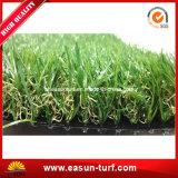 Chinees Kunstmatig Gras voor Kleuterschool en Speelplaatsen