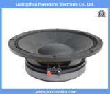 12 Zoll-PROgute Leistungs-Audiofachmann 8 Ohm-Lautsprecher von 400wrms
