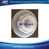 Inyección de plástico de aceite del cubo Molde