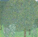 Type de peinture à l'huile de Colorfuly pour Madame Silk Scarves