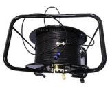 Inspektion-Kamera des Bohrloch-Pqwt-K3 für bohrende Vertiefungs-Inspektion 500m