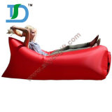 [210ت] موز ينام حقيبة كسولة لأنّ يخيّم