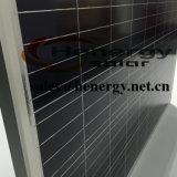 поликристаллическая панель солнечных батарей 150W для системы PV