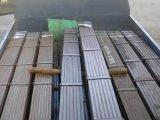 Tipo barre piane di prezzi più bassi I dell'acciaio dolce