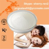 Qualitäts-Muskel-Hormone Steroid Dianabol Steroide von China-Fabrik 72-63-9