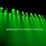 luz de aluminio de la IGUALDAD de 18*8W RGBW 4in1 LED