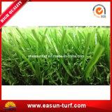 Precio artificial barato favorable al medio ambiente de la hierba para el hogar